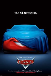 [Movie Barat] Cars 1 , 2 & 3 Subtitle Indonesia MP4 (240P|360P) ~ VIDEOS