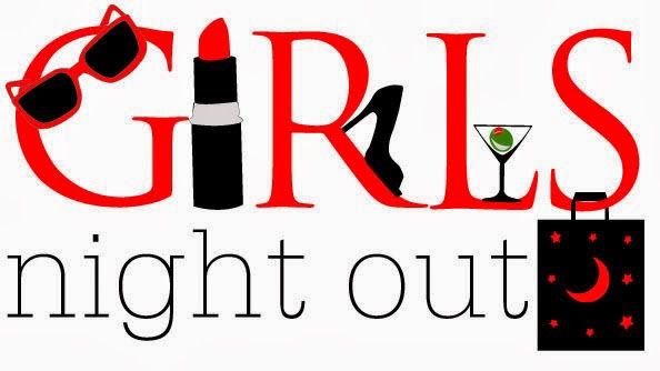 10th Annual Girst Night Out Embassy Suites Syracuse