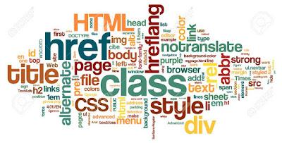 Situs-situs Inspirasi Web Designer