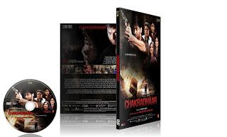 Chakradhaar+%25282012%2529+dvd+cover.jpg