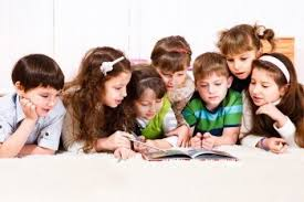 se ofrece señora para cuidar niños o que tengan problemas de aprendizaje.