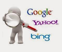 adicionar-site-url-no-google