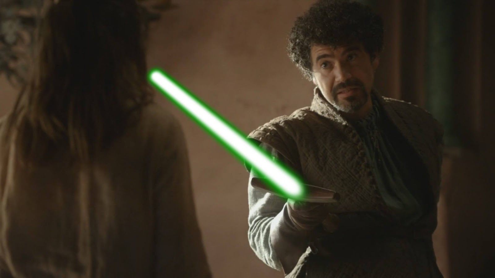 miltos yerolemou game of thrones