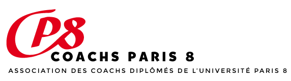 Association des coachs diplômés de l'Université Paris 8