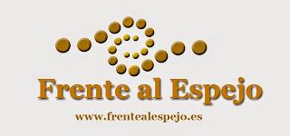 http://www.frentealespejo.es/