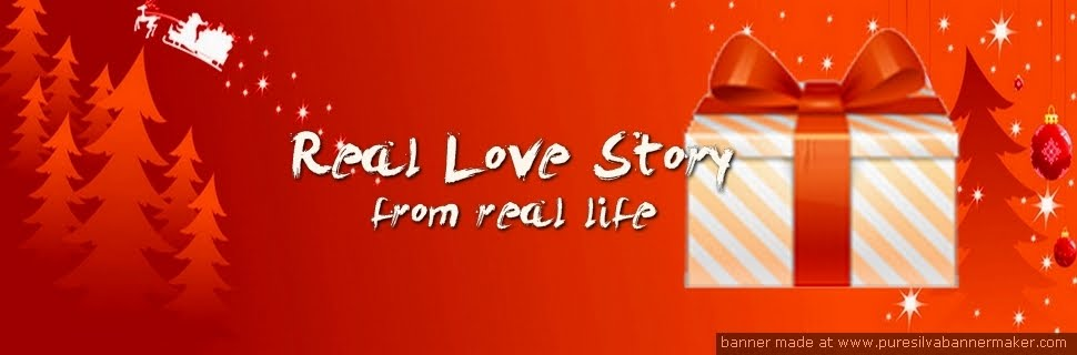 Real Love  Story