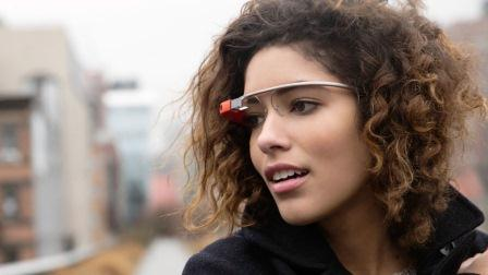 Google Unite Against Users To Stop Glass Cyborgs