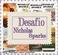 http://nadando-entre-palabras.blogspot.com.es/2014/01/desafio-nicholas-sparks.html