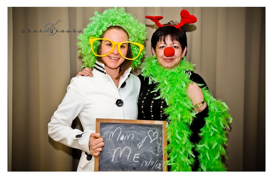 DK Photography Booth24 Mike & Sue's Wedding | Photo Booth Fun  Cape Town Wedding photographer