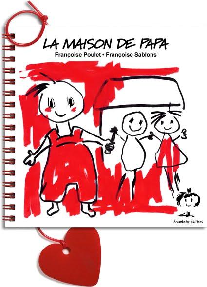 Le 5e petit livre rouge paru en 2013 !