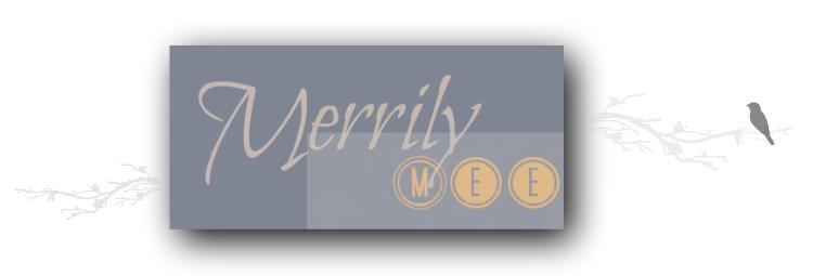 Merrily Mee