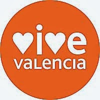 Vive Valencia