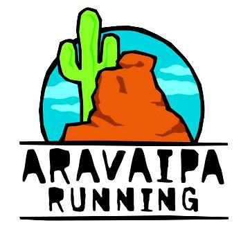 Aravaipa