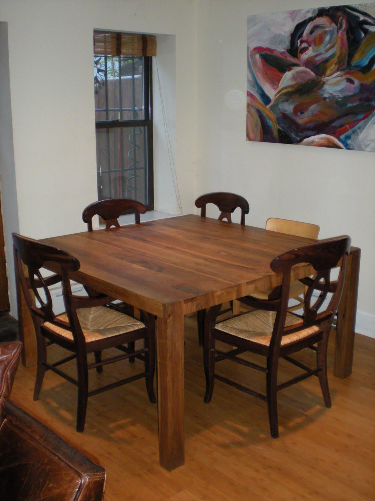 Table de cuisine - Table de cuisson vitroceramique pas cher ...