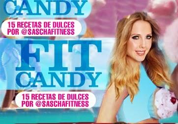 Tips y Recetas Fitness