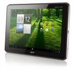 Harga Tablet Acer Terbaru