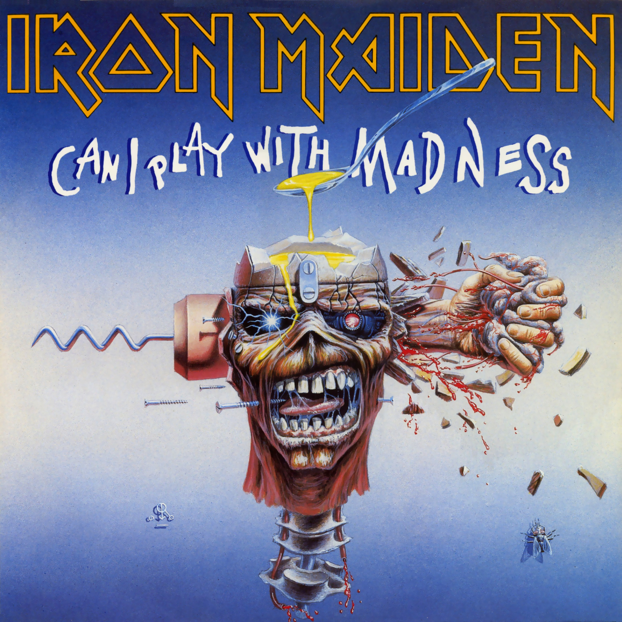 http://1.bp.blogspot.com/-0lxnBGrZqyw/TwNDr9ljJuI/AAAAAAAAAUk/hh1uAE62lgs/s1600/single_iron_maiden_can_i_play_with_madness_ironmaidenwallpaper_com.jpg