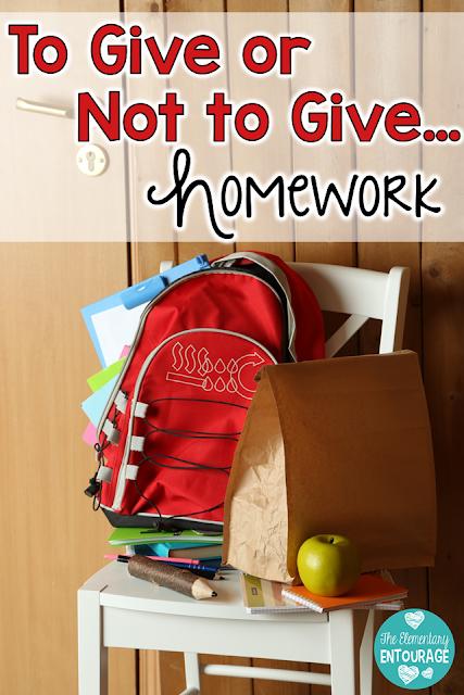 Takeaway homework menu template picture 5