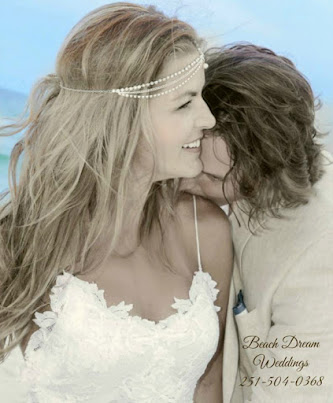 Beach Wedding Elopements, Last Minute Beach Weddings &amp;  Vow Renewals<br><br>