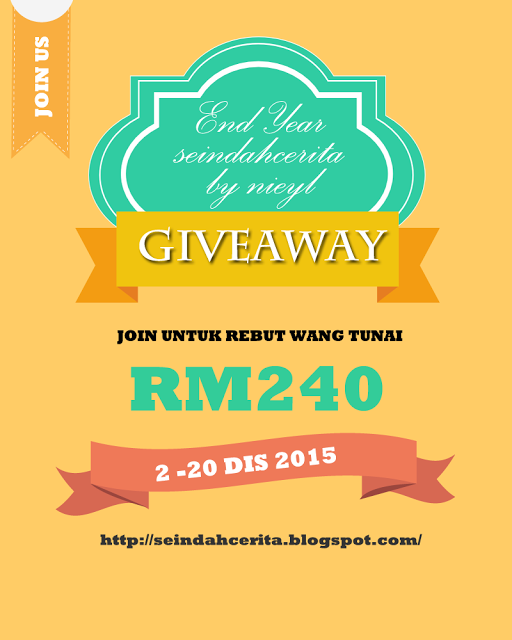 http://seindahcerita.blogspot.com/2015/12/end-year-giveaway-by-seindahcerita.html