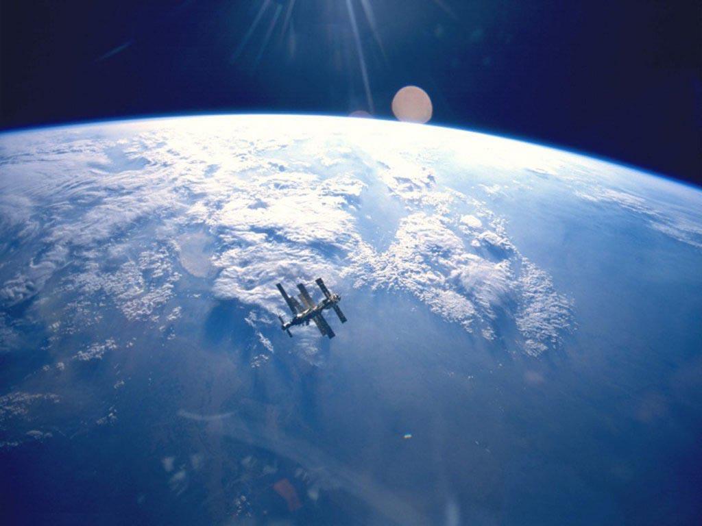 http://1.bp.blogspot.com/-0m1K7m0GTV4/TcqaAXgOLlI/AAAAAAAAAGw/sVpg9WH03BA/s1600/Amanecer-Desde-El-Espacio.jpg