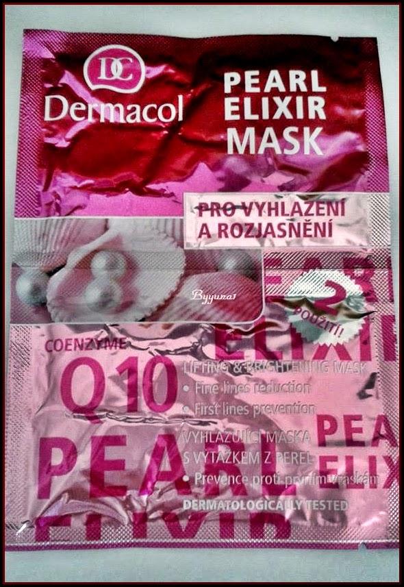 http://www.fapex.es/dermacol/pearl-elixir-mascarilla-alisante/