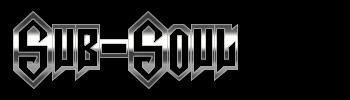 Sub-Soul