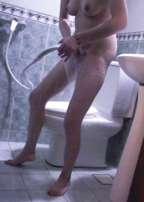 Shitty anal sex