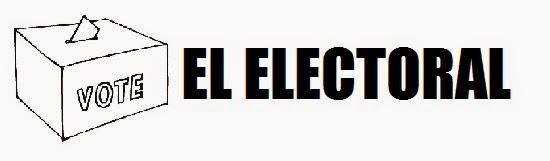 El Electoral