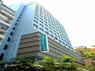 hotel-81-bencoolen