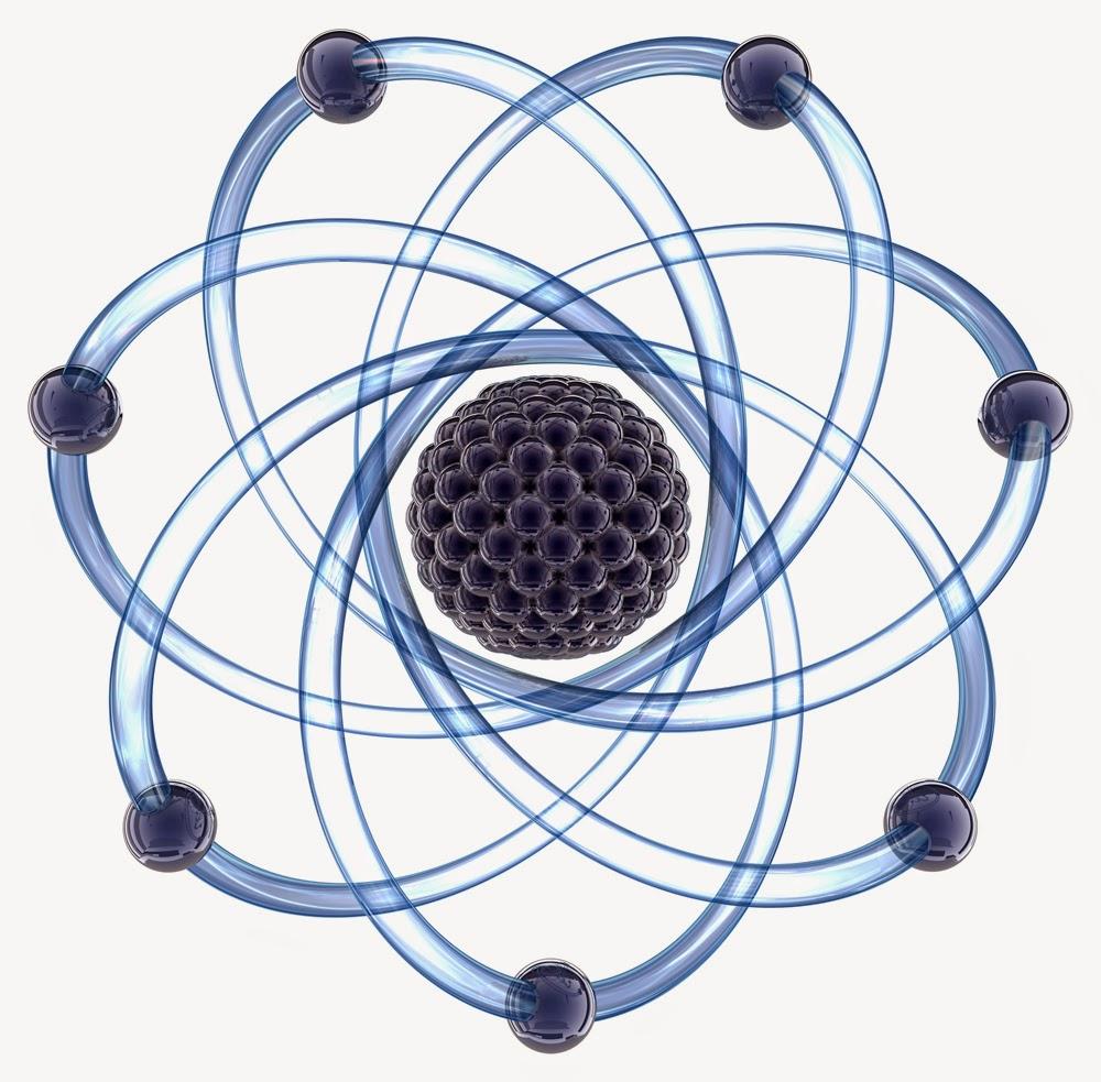 Podcasts PSU: Física