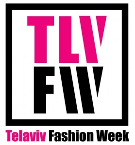 Tel Aviv Fashion Week !