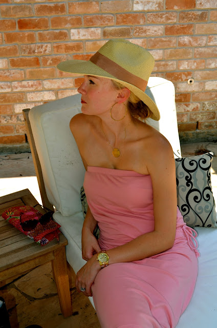 cstyleblog, c-style blog, c. style blog, carly lee, carley lee, fashion and style blog, houston, tx, fedora trend, fedora, san diego hat co., san diego hat co. ribbon accent fedora, burberry shades, j. silver gold hoops, j. crew flip flops, noonday collection clutch