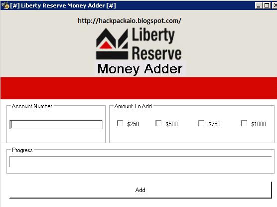 Credit Card Hacking Software Free Download 2013