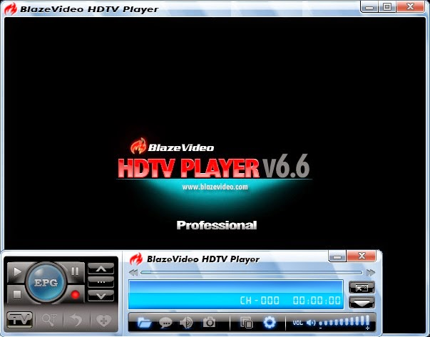 Blaze Media Pro 7.1.0.0 !!HOT!! Cracked Full Version BlazeVideo%2BHDTV%2BPlayer%2BProfessional_Screen1