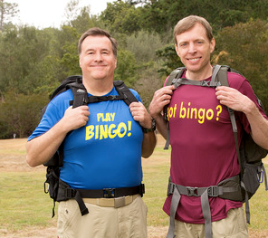 The Amazing Race Season 23 Cast First Impressions