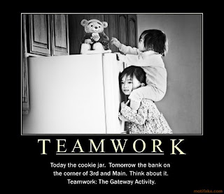 Related Keywords  Suggestions for Office Teamwork Funny