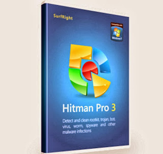 HitmanPro v3.7.8 Build 208 - best supplement security software HitmanPro%2B3.7.8%2BBuild%2B207