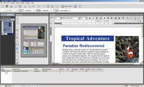 OMNIPAGE PROFESSIONAL 18 FULL SERIAL