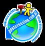 Postcrossing.com.pl
