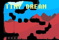 Tiny Dream walkthrough