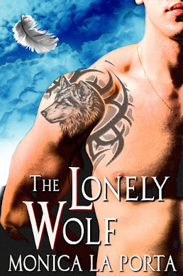 http://www.amazon.com/Lonely-Wolf-Immortals-Book-ebook/dp/B014IIP1W6/