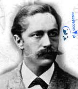 El Caso del Dr Schreber- Sigmund Freud-psicologia-psicoanalisis