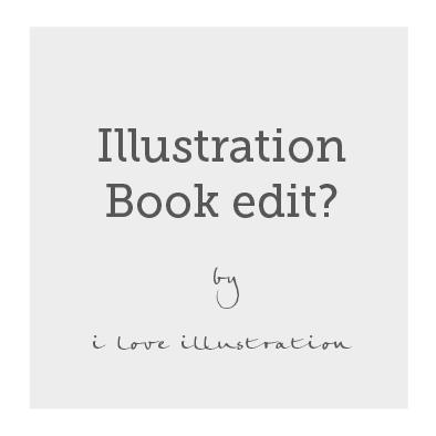 illustration book advice?
