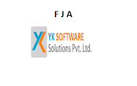 YK-Software-Solutions-walkin-freshers