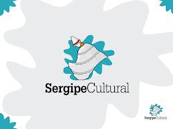 SERGIPE CULTURAL