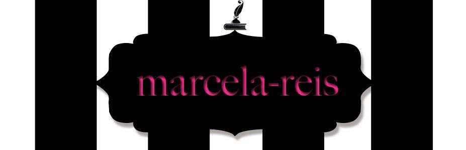 Marcela-Reis