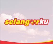 selangorku 2