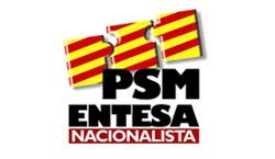 PSM - Entesa