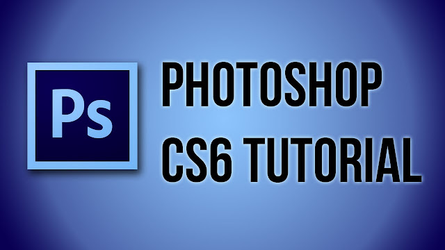 How To Rename Layers in Photoshop CS6 Using the Tab Key [Quick Tip]